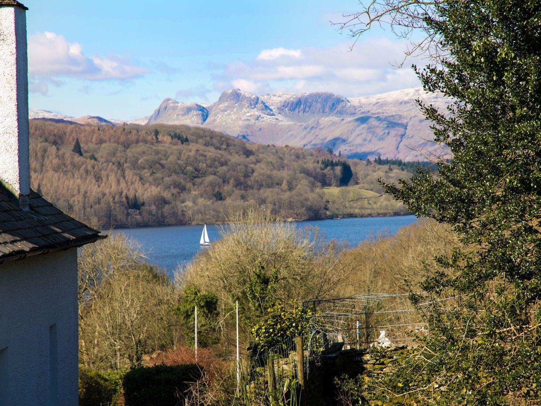Kempton - Lake District - 934814 - photo 1