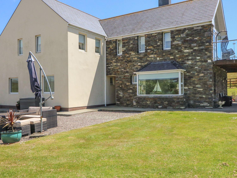 Skeaghnore - Kinsale & County Cork - 934900 - photo 1