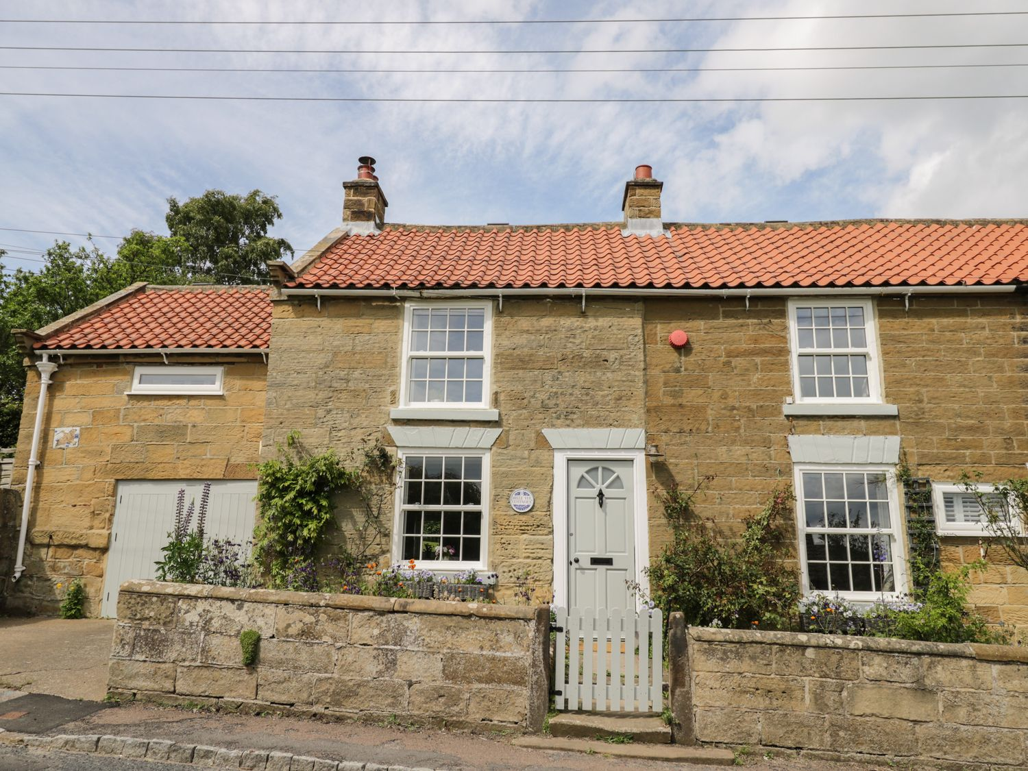 1 Belle Vue - Whitby & North Yorkshire - 934987 - photo 1