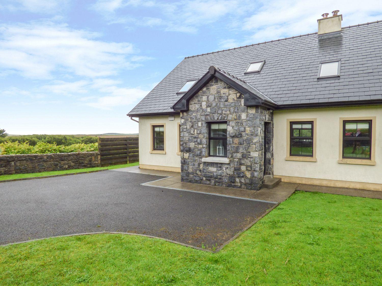 1 Cois Cloiche - County Clare - 935011 - photo 1