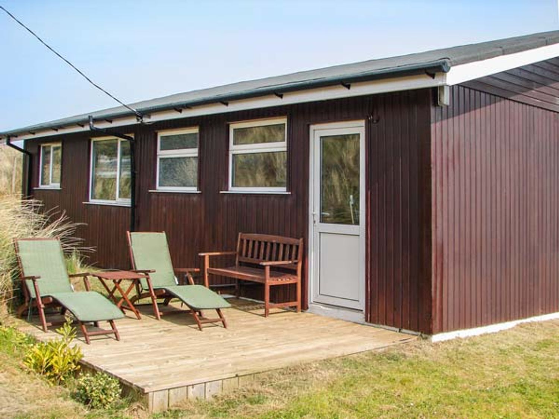 Kilbegnet Cottage - County Wexford - 935176 - photo 1