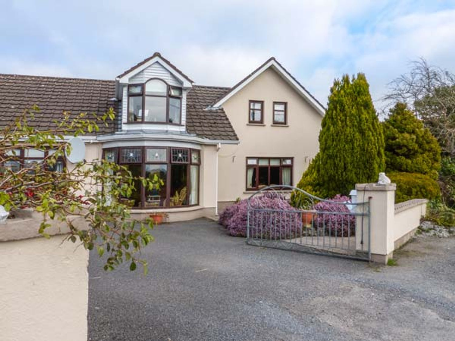 Tullavilla - County Sligo - 935298 - photo 1