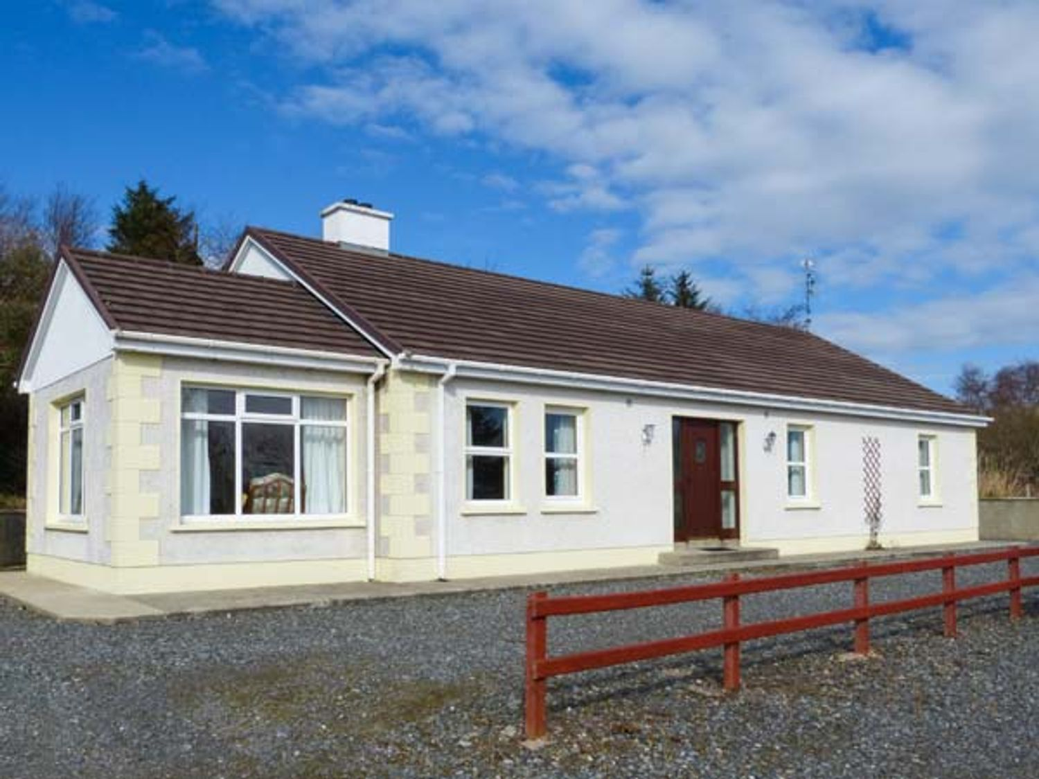 Creeslough View - County Donegal - 935559 - photo 1