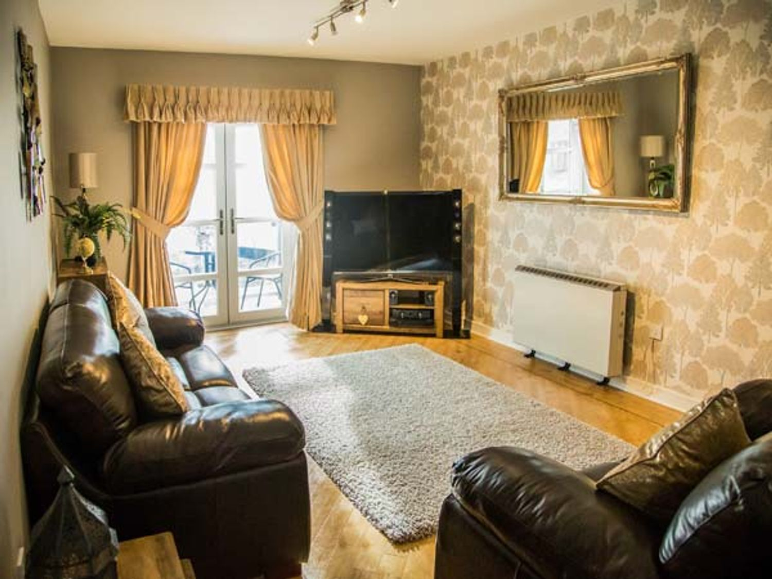 6 Mariners Point - North Yorkshire (incl. Whitby) - 935730 - photo 1