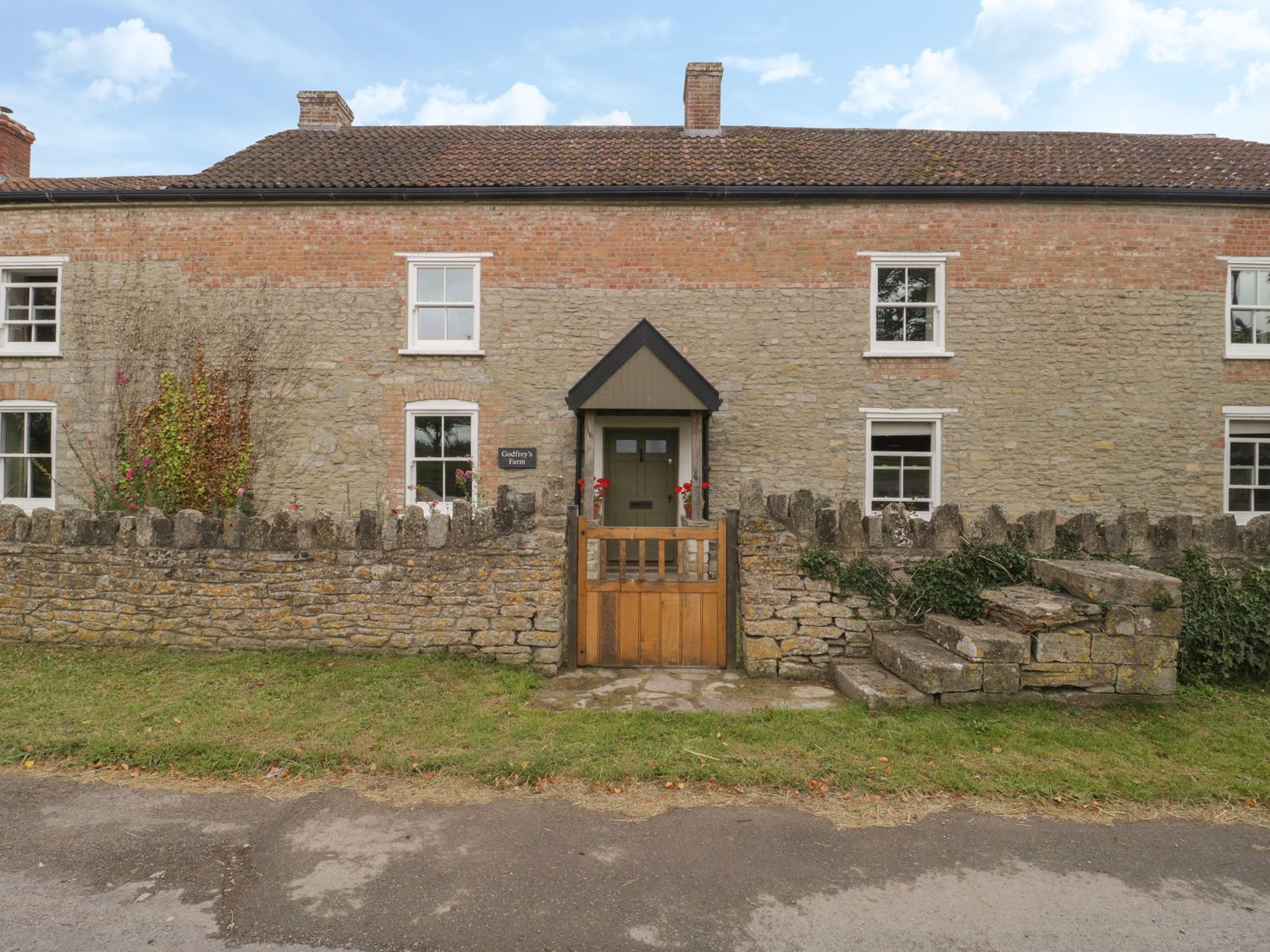 Drover's - Somerset & Wiltshire - 935799 - photo 1