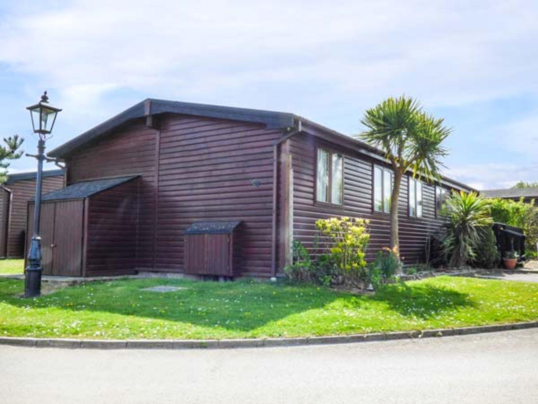 Rosy Lodge - Dorset - 936071 - photo 1