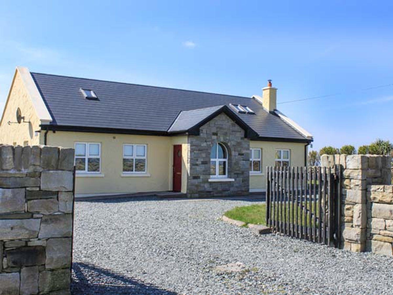 Carraig Bàn - Westport & County Mayo - 936401 - photo 1