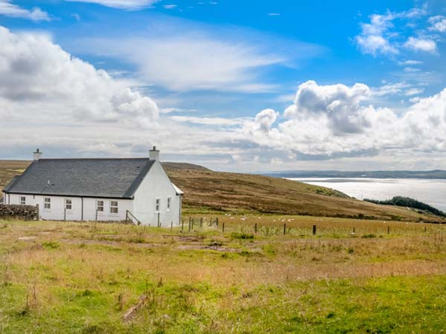 Little Laight - Scottish Lowlands - 936471 - photo 1