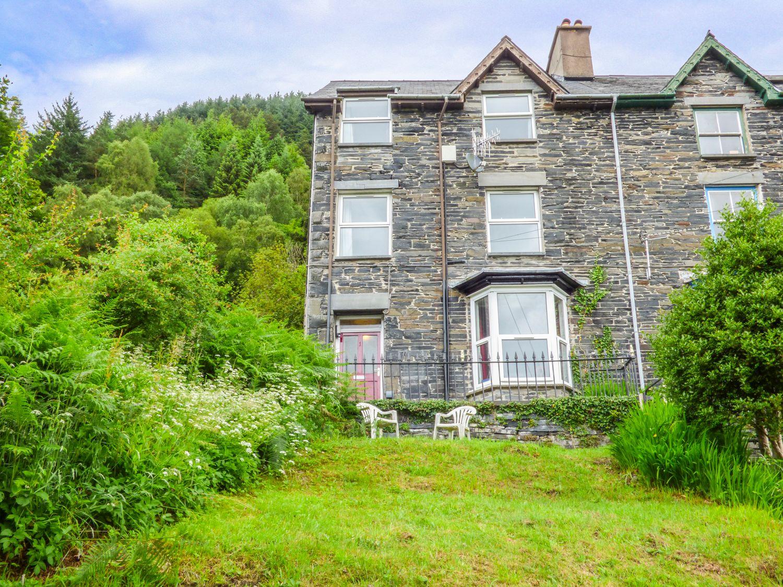 1 Isygraig - North Wales - 937400 - photo 1