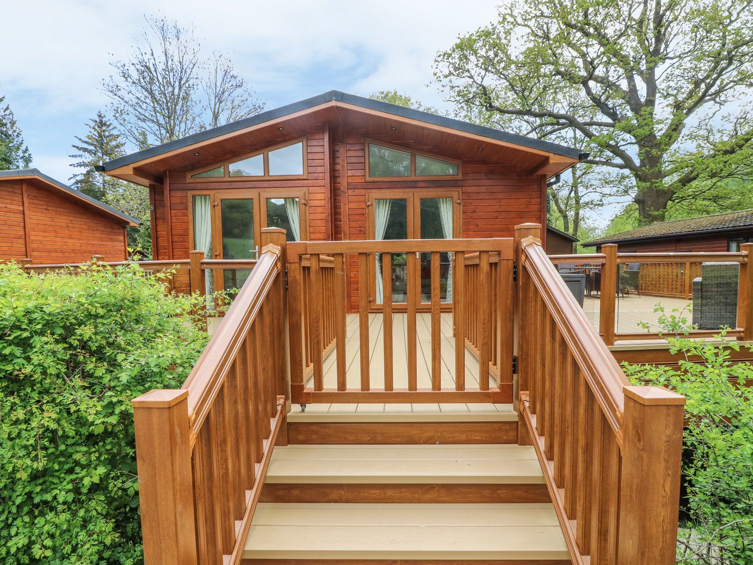 8 Waterside Wood - Lake District - 937796 - photo 1