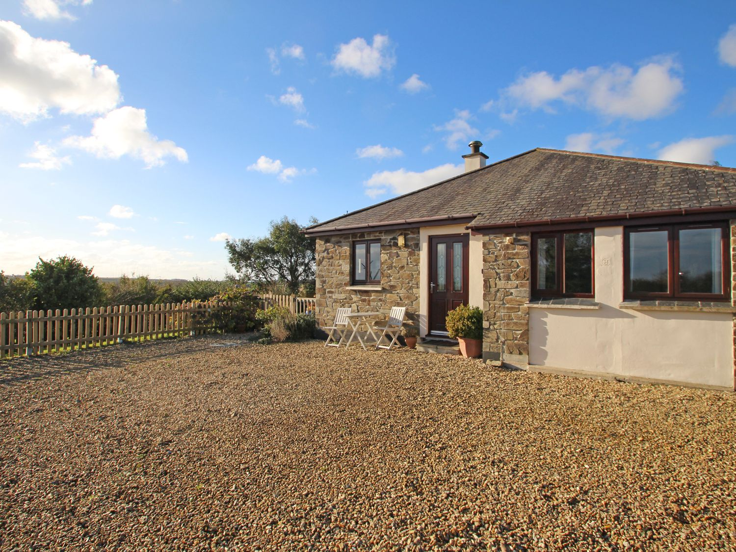 Valley View - Cornwall - 937888 - photo 1