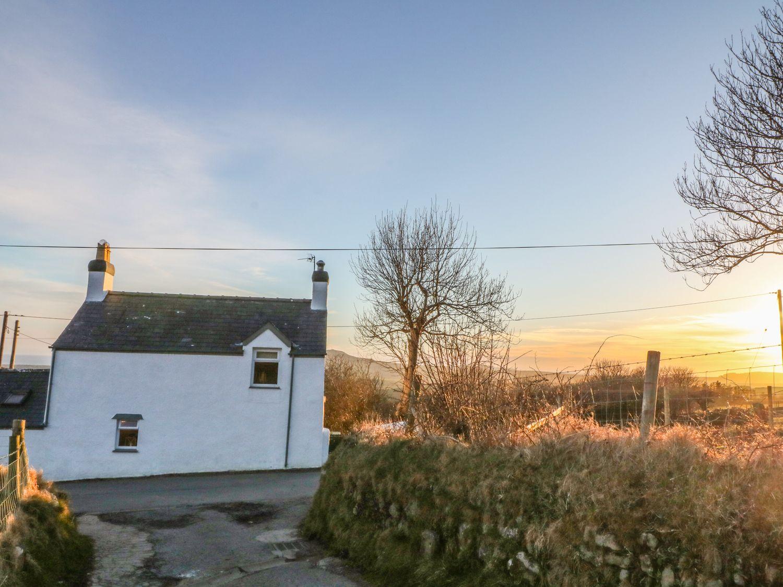 Gorffwysfa - North Wales - 937928 - photo 1