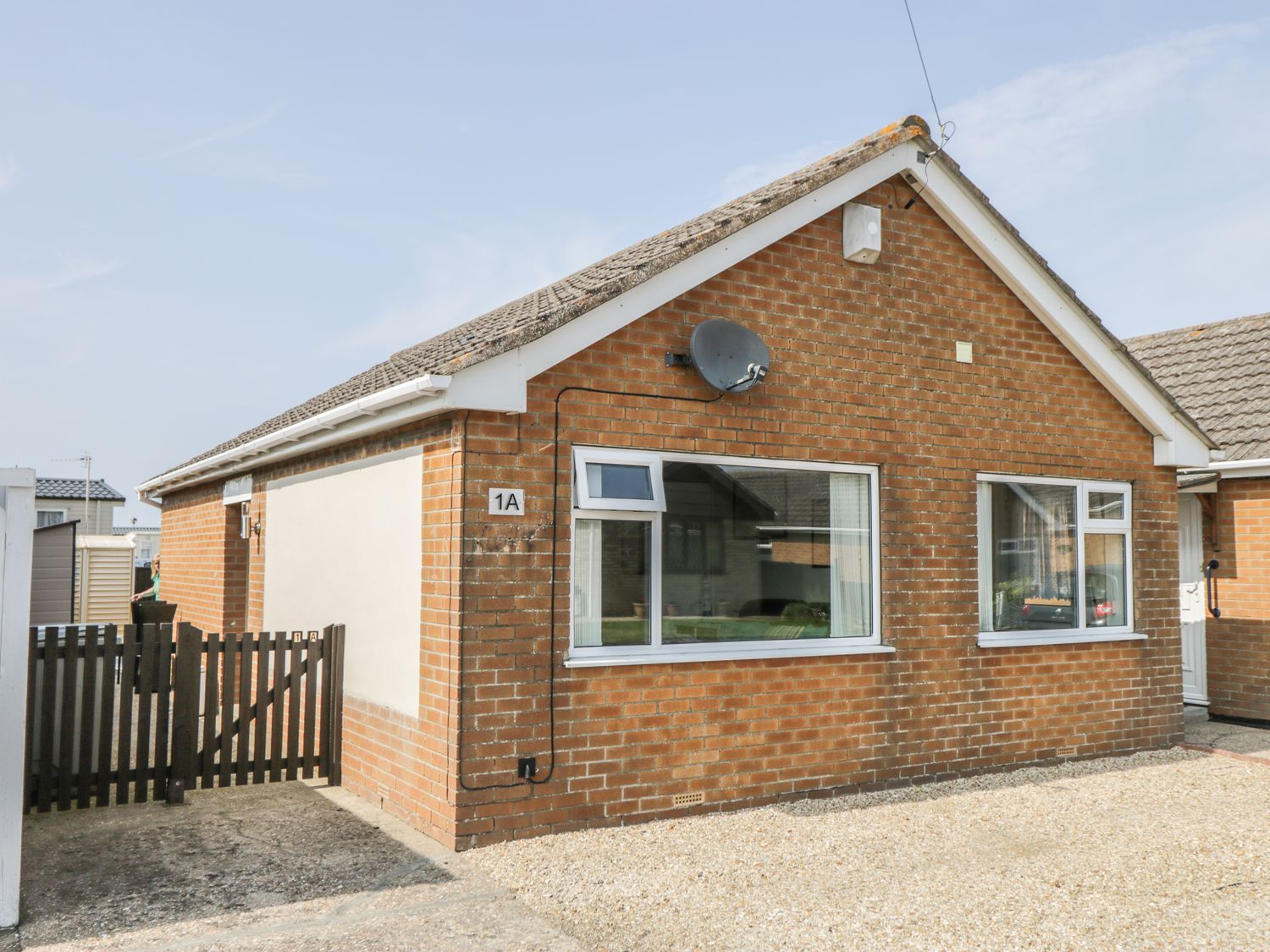 Eastbreeze - Lincolnshire - 937975 - photo 1