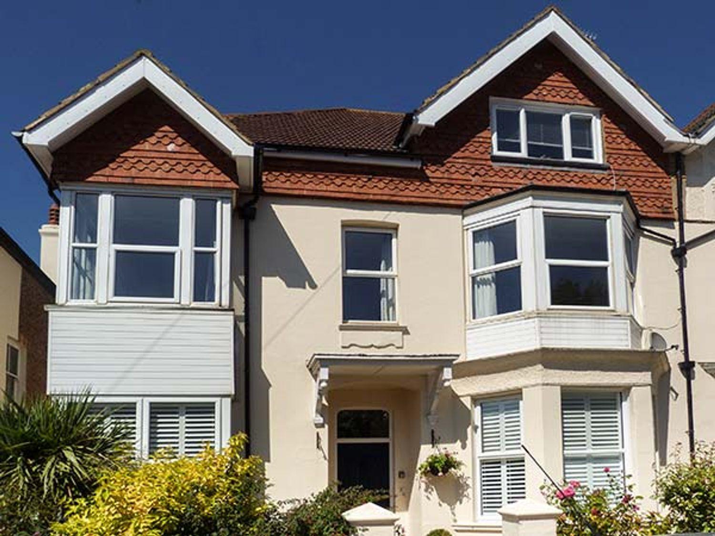 Bowman's Retreat - Kent & Sussex - 938027 - photo 1