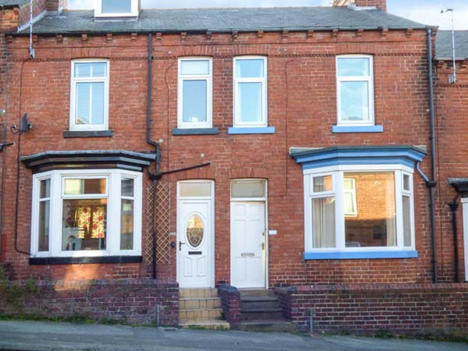 130 Moorland Road - Whitby & North Yorkshire - 938043 - photo 1