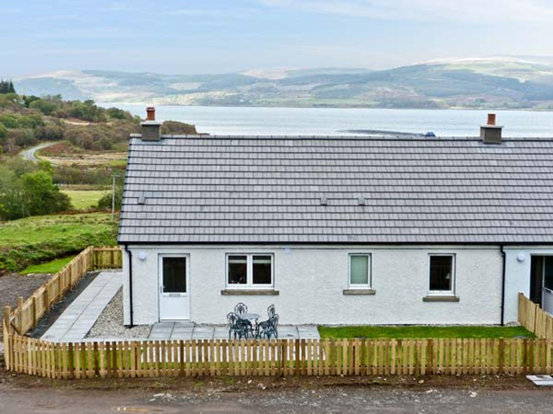 Sunset Cottage - Scottish Highlands - 938191 - photo 1
