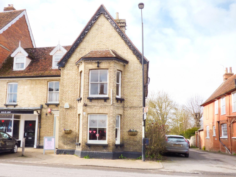 Pharmacy House - Suffolk & Essex - 938630 - photo 1