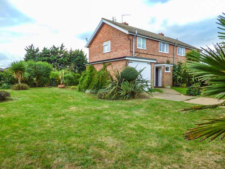 Cowmans Cottage - Suffolk & Essex - 938642 - photo 1