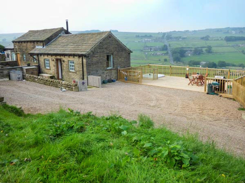 Far Stones Cottage - Yorkshire Dales - 938671 - photo 1