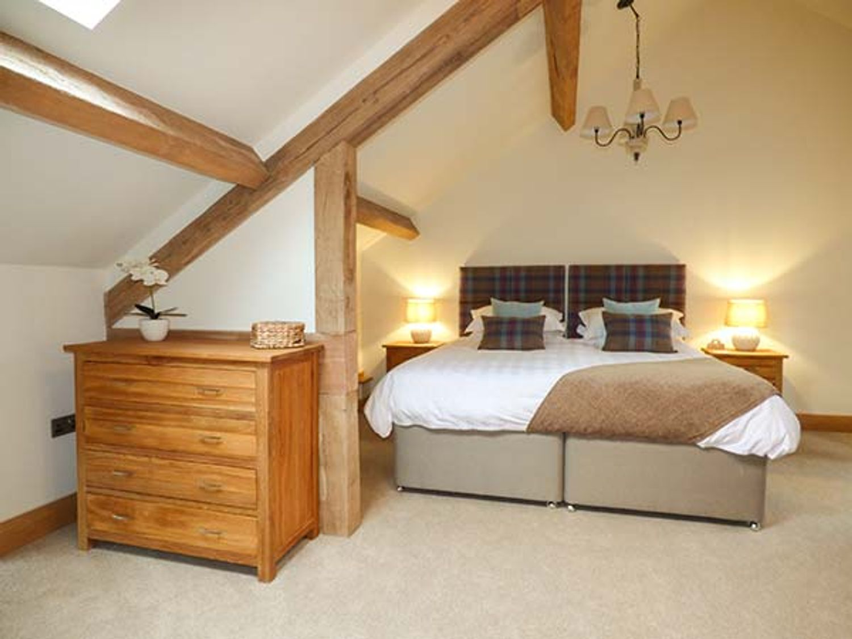 Yew Cottage, Cumbria