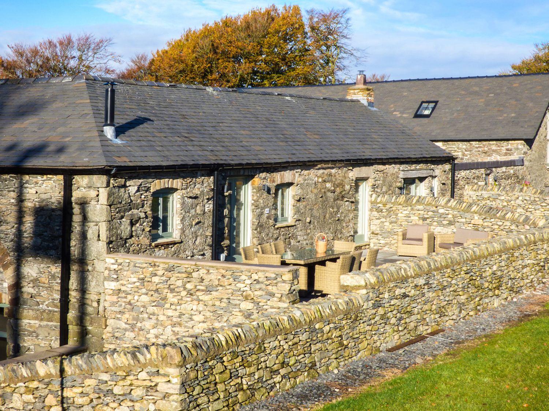 Rowan Cottage - Lake District - 938719 - photo 1