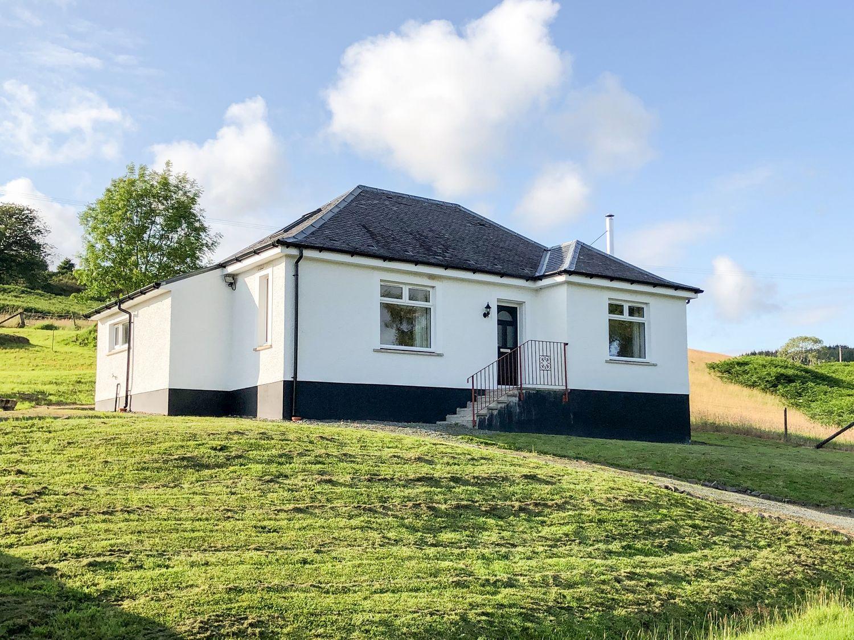 Shepherds Cottage - Scottish Highlands - 938744 - photo 1