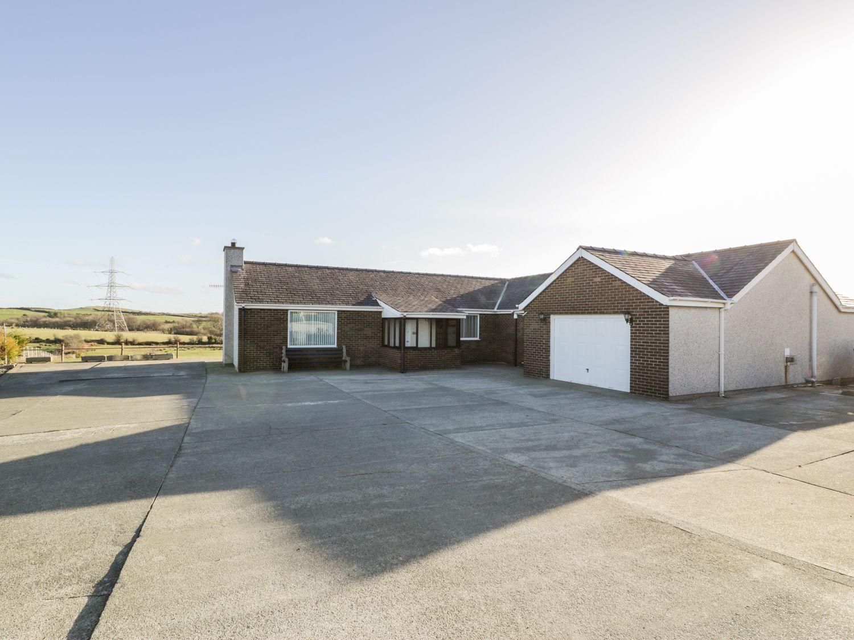 Gorwel Deg - Anglesey - 938911 - photo 1