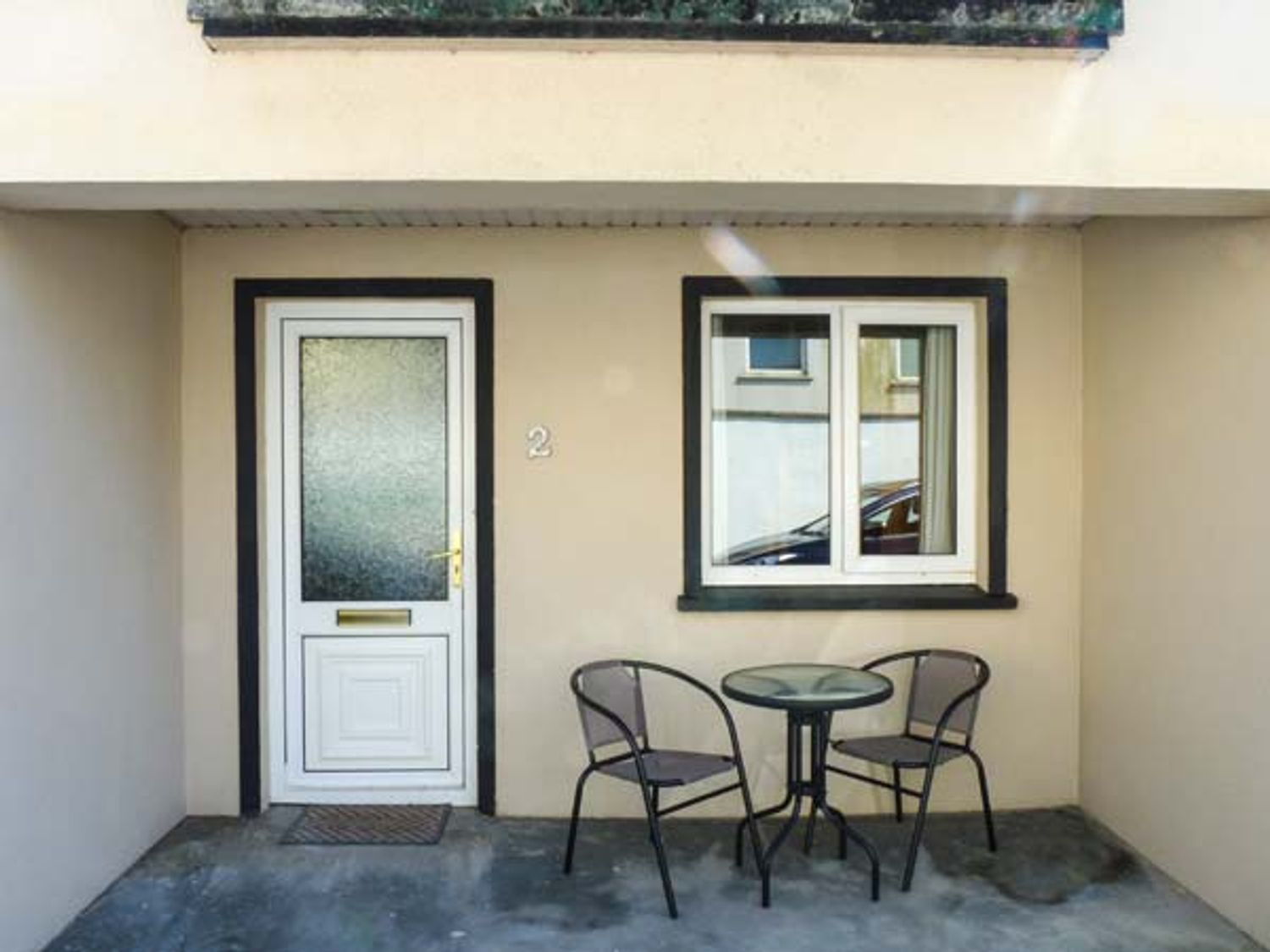 2 The Mews - County Clare - 938981 - photo 1