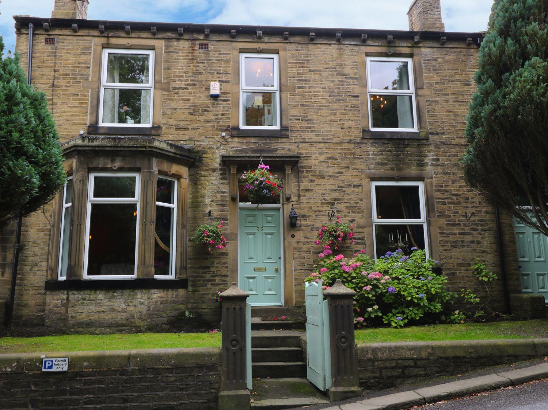 Park House - Yorkshire Dales - 939000 - photo 1
