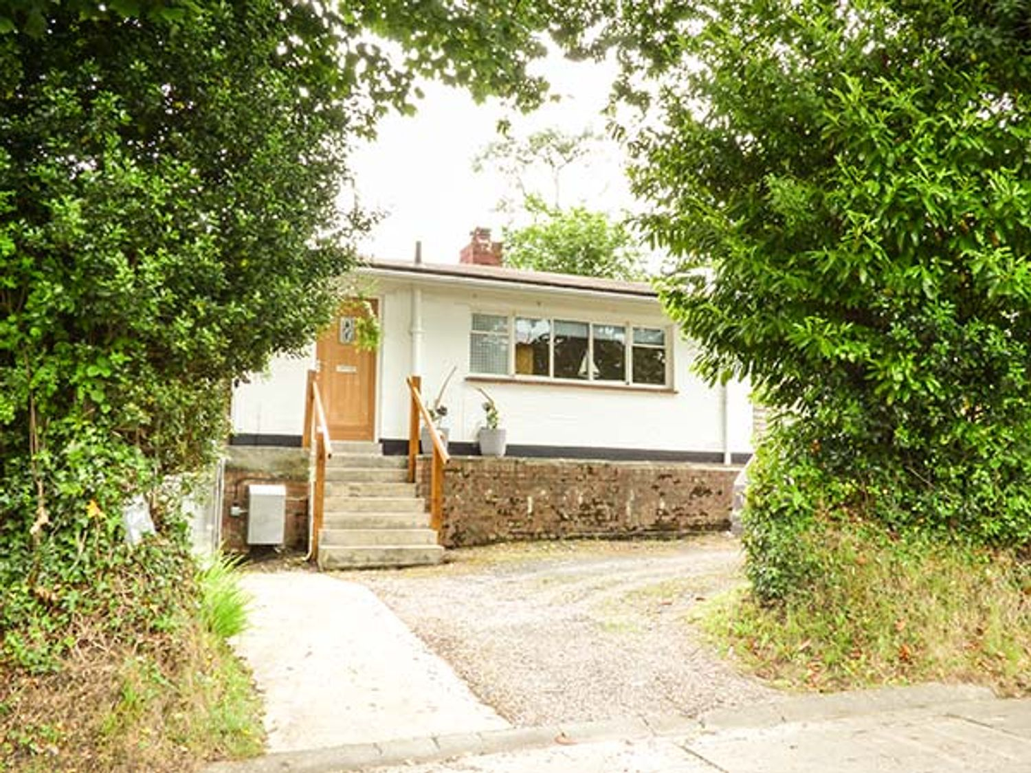 Compass Cottage - South Wales - 939106 - photo 1
