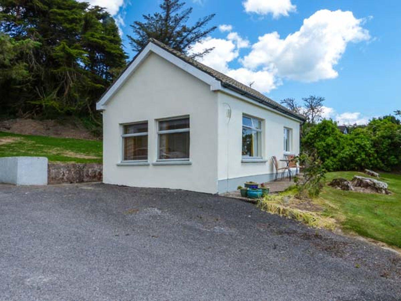 Summerfield Lodge, Ireland