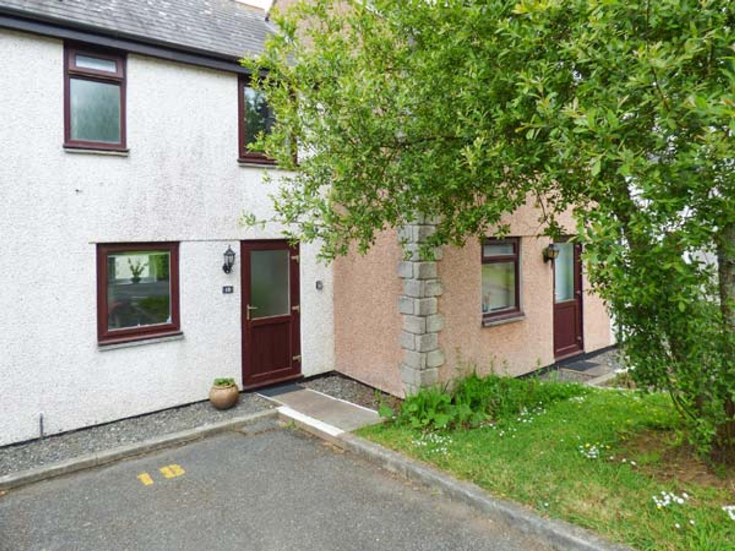 18 Old Court - Cornwall - 939306 - photo 1