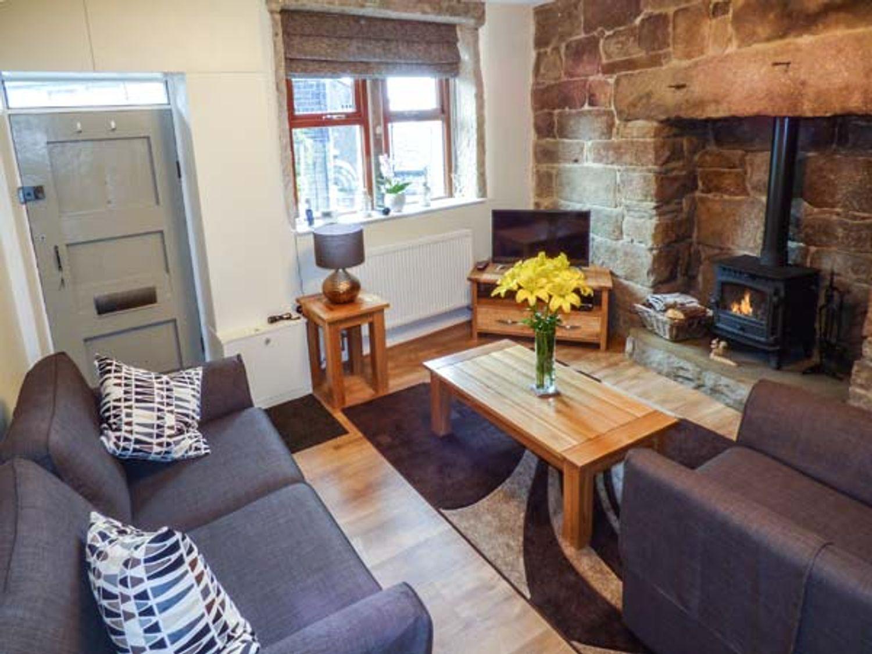 Weavers Cottage, Yorkshire Dales