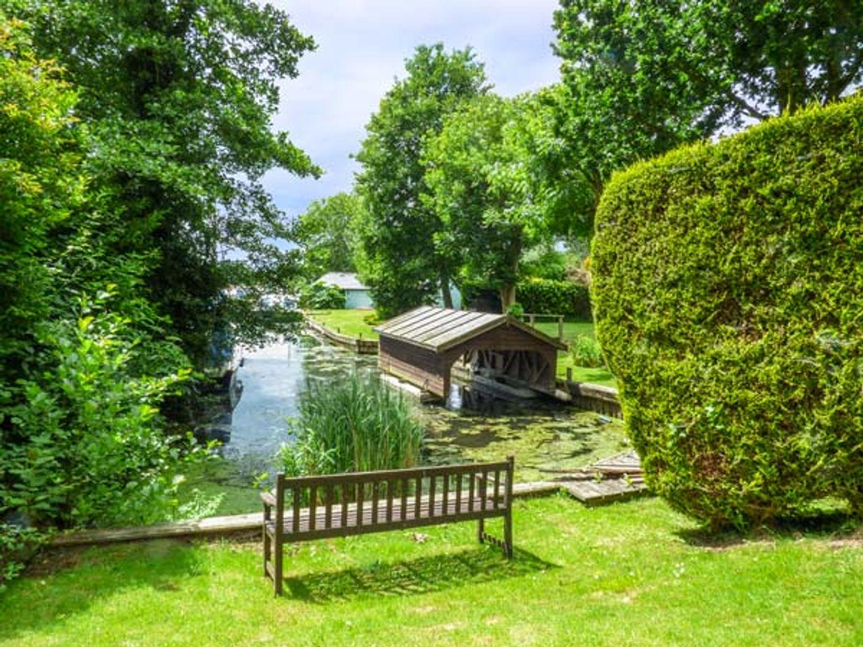 Swan Dyke Cottage - Norfolk - 939491 - photo 1