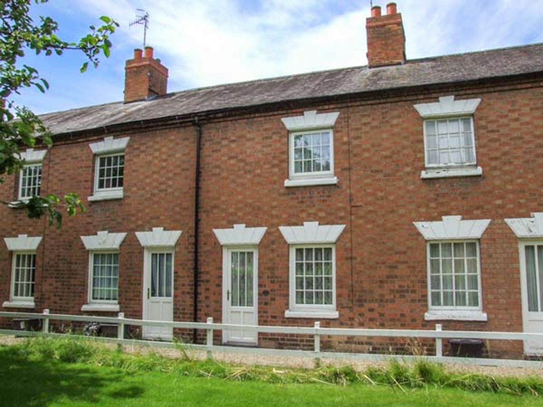 11 Victoria Cottages - Cotswolds - 939715 - photo 1