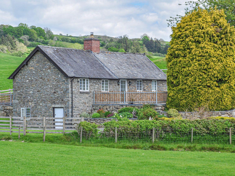 Hafan - Mid Wales - 939805 - photo 1
