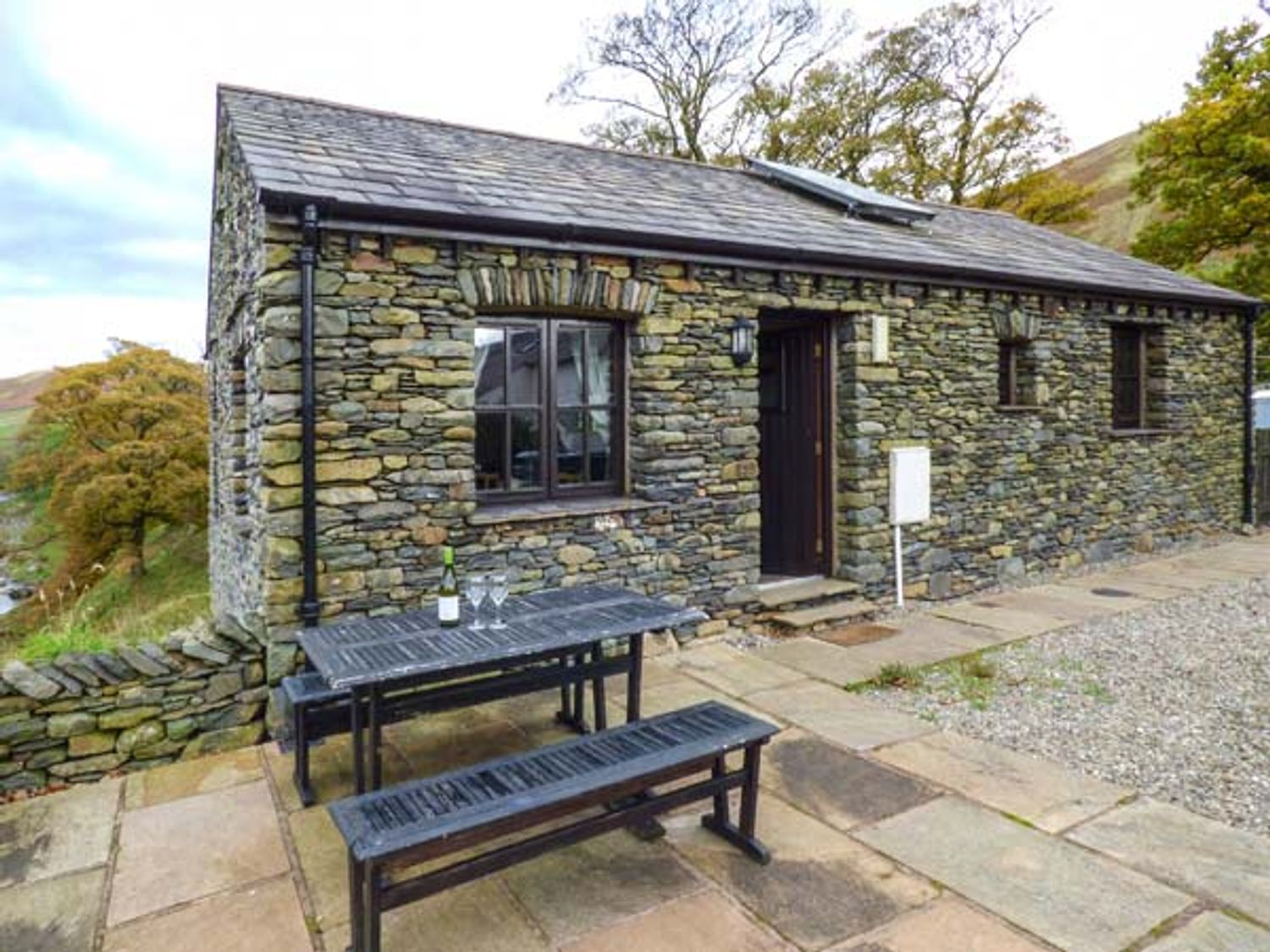 River View Cottage - Lake District - 939954 - photo 1