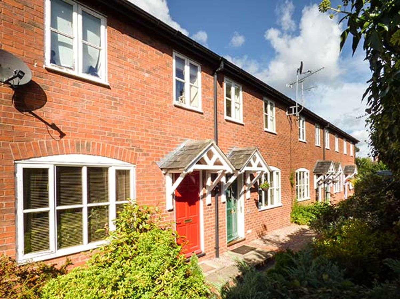 4 Aldelyme Court - Shropshire - 941583 - photo 1