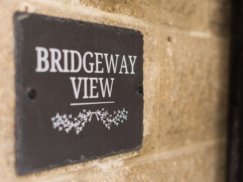 Bridgeway View - Yorkshire Dales - 941598 - photo 1