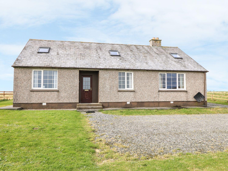 St. Kilda - Scottish Highlands - 941713 - photo 1