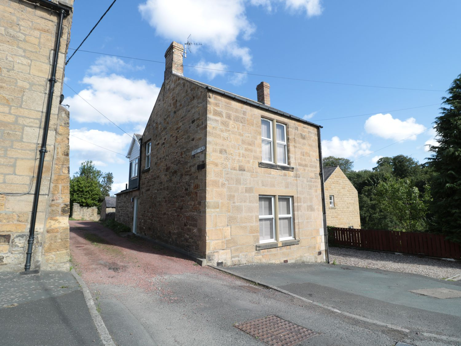 2 Coquet Vale - Northumberland - 942160 - photo 1