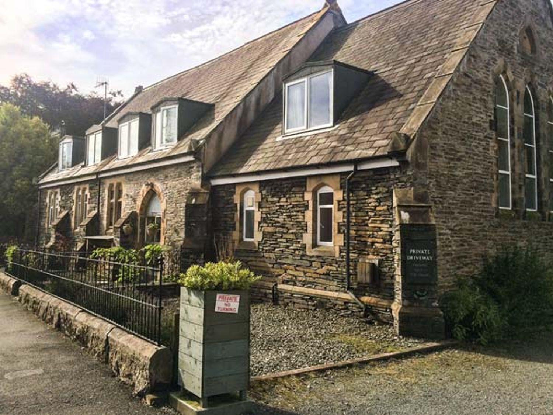 2 The Chapel - Lake District - 942262 - photo 1