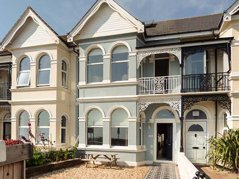 175 Brighton Road - Kent & Sussex - 942431 - photo 1