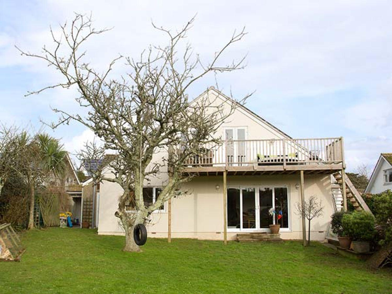 Summerfield House - Cornwall - 942593 - photo 1
