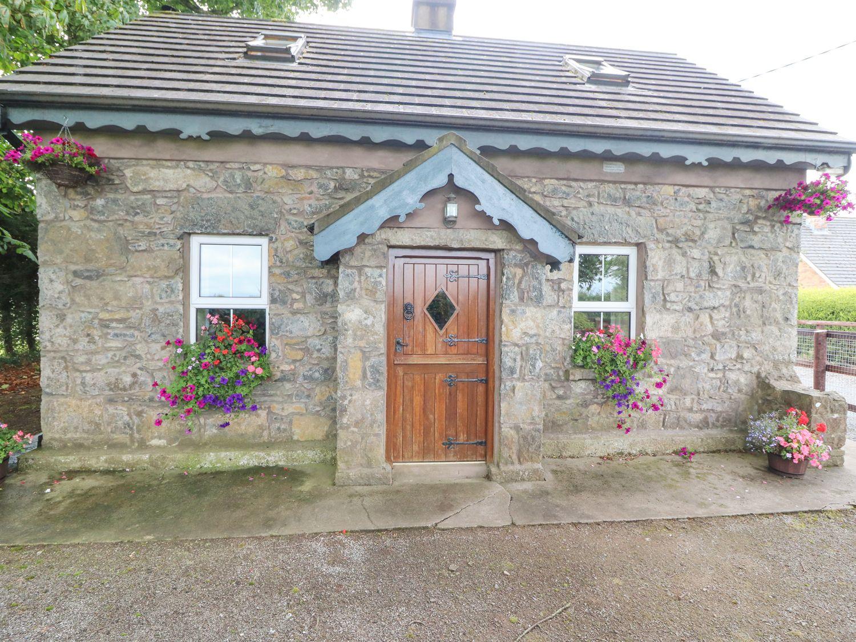Stone Cottage - South Ireland - 942648 - photo 1