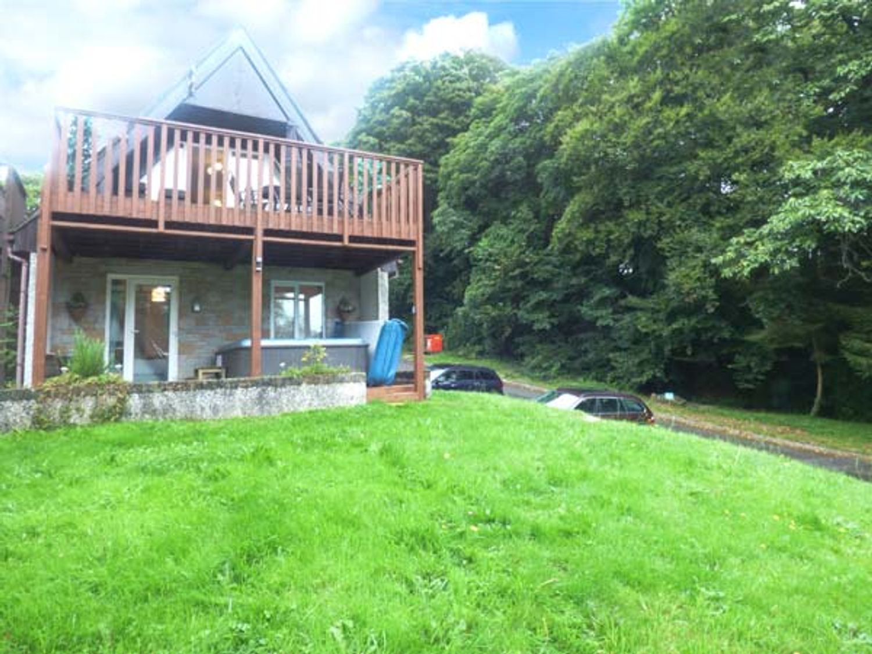 Brookside - Cornwall - 943700 - photo 1