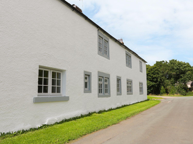 Whitehall Cottage, Cumbria