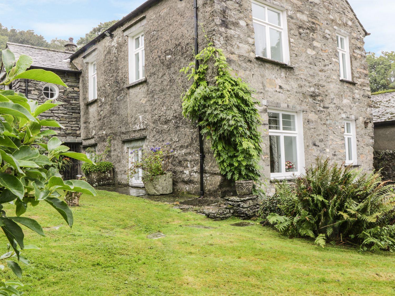 Field Head House - Lake District - 944119 - photo 1