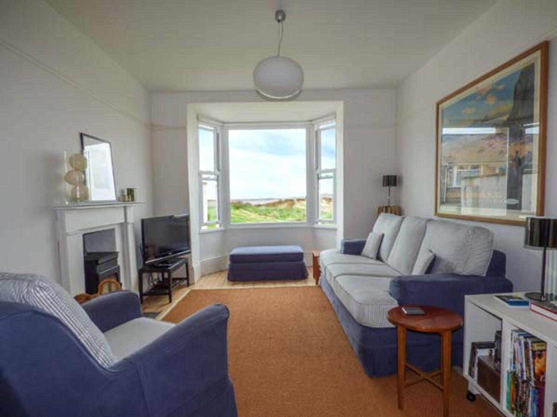 Sandy Bank - Anglesey - 944153 - photo 1