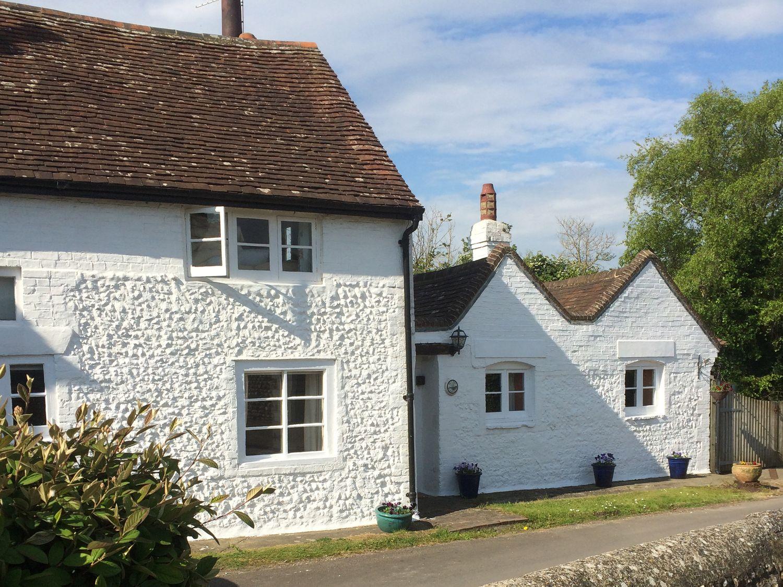 Blythe Cottage - Kent & Sussex - 944934 - photo 1